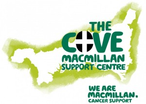 cropped-cropped-the-cove-logo-rgb.jpg