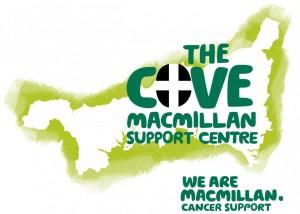 cropped-cropped-the-cove-logo-rgb.jpg
