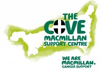 cropped-cropped-the-cove-logo-rgb1.jpg