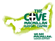 The Cove Logo RGB